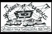 Gambiarra_Imagens_thumbnail