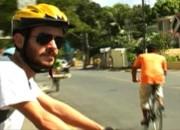 bicicleta_leo_Pan
