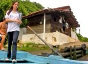 thais-barco-pan