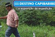exposicao-close2