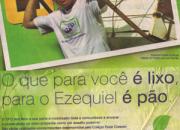 ezequiel-para-net1