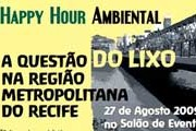 happy-hour-ambiental-01-th