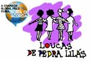 as-loucas-th