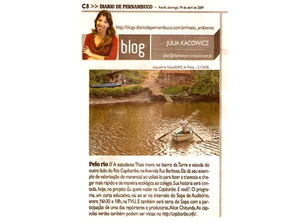 dp-blog-julia-recorte-thais