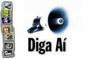 pnarua_digai_coleta-seletiv