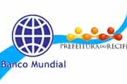 th-banco-mundial-pcr