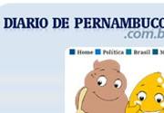 th-diario-de-pe