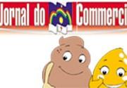 th-jornal-do-cmmercio1