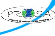 th-prosa