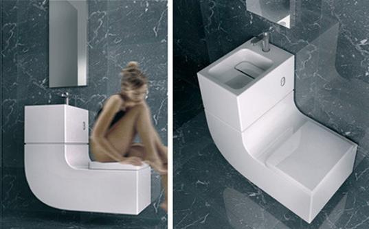 roca-washbasin-watercloset-ww-21