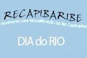 dia-do-rio-09-th
