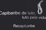 luto-vida-capibaribe-th