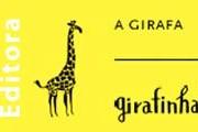 09-12-18-editora-girafa-th