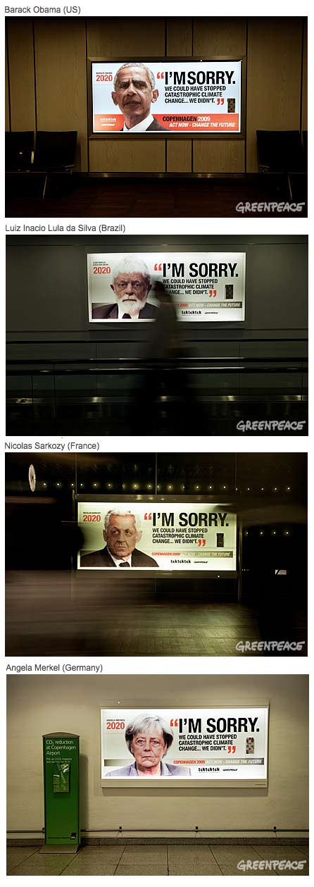 122309-sorry-greenpeace-ima