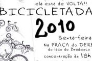 biciletada2010-th