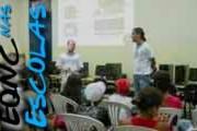 EQN2C-nas-Escolas