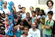 EQN2C-nas-Escolas-2[1]