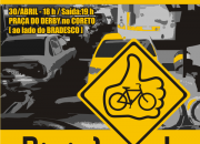 bicicletada_abril_2010
