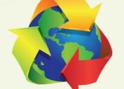 Comprando Produtos Reciclados