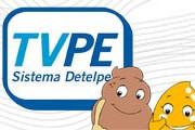 EQNC-na-TVPE-th