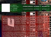 Concurso-video-1-minuto-EQNC-Janela