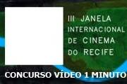 concurso-EQNC-JANELA-TH