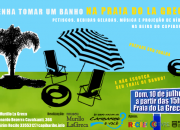 flyer-Praia-do-La-Greca