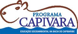 Programa Capivara