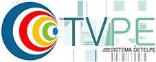 TV Pernambuco