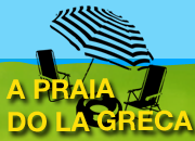 praia-do-la-greca-II-TH