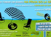 flyer_praia_la_Greca_0202-Montagem-700x395