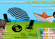 Praia-La-Greca-28-Outubro