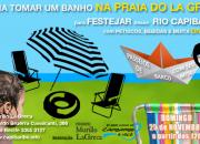 Praia-do-La-Greca-25-novembro