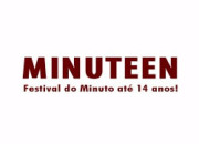 Minuteen