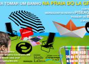 Praia-do-La-Greca-24-fevereiro
