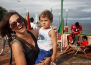 Rachel-Kalum-Praia-Estelita